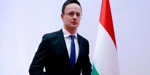 Macaristan'dan AB'ye 'Türkiye'ye karşı yumuşak dil' çağrısı