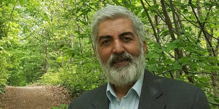 """Sezai Karakoç'un """"İnsan Ve Oruç"""" Şiirine İlişkin Birkaç Dikkat"""