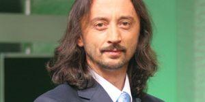 Prof. Dr. Talip Küçükcan'dan çarpıcı İsrail analizi