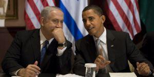 İsrail'in yeni propagandası...
