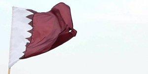 Katar'dan Mescid-i Aksa baskınına kınama