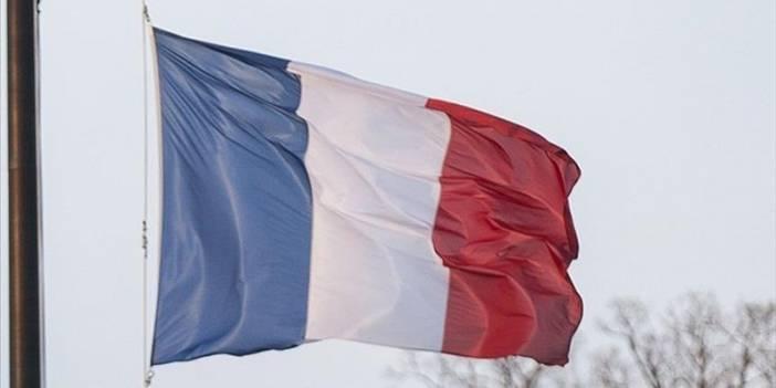 Fransa'da, Fas vatandaşının cenazesinin yakılması onaylandı