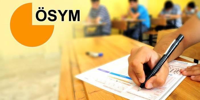 Ortaöğretimde esas 1. nakil sonuçları açıklandı