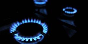 Doğal gaz fiyatlarına yüzde 14,90 zam..