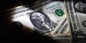 """Dünya Bankası ve IMF'den """"borçları durdurma"""" çağrısı"""