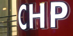 CHP Adıyaman Olağan İl Kongresi iptal edildi