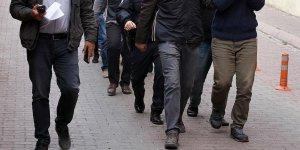 FETÖ'nün TSK yapılanmasında 33 kişi tutuklandı