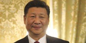 Çin'den Afrika'ya 60 milyar dolarlık yardım sözü