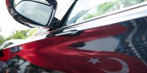 Otomotiv endüstrisindeki dönüşümde 'yerli otomobil' avantajı