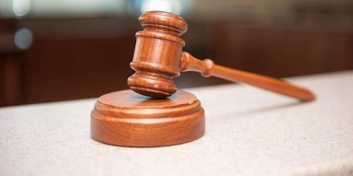 Adana'da FETÖ sanığı avukatların yargılandığı dava