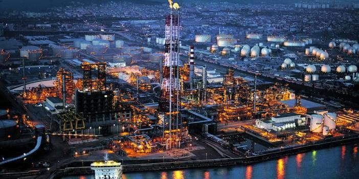 Capital Türkiye'nin en büyük 500 şirketini açıkladı
