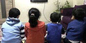 'Çocukların idrar tutması, ileride ürolojik hastalıklara neden oluyor'