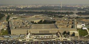 ABD'nin YPG/PKK'ya verdiği silahların kaydını tutmadığı ortaya çıktı