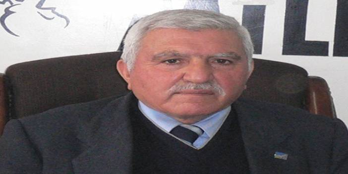 Mustafa Yürekli: Kitap bir sosyal mesafedir