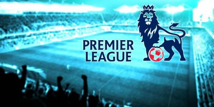 Premier Lig mayısta da başlamayacak