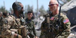 ABD Haseke'de yeni 'Guantanamo' kurmuş!
