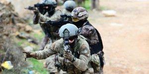 Tel Rıfat ve Minak'ın kurtarılması YPG/PKK'ya darbe vuracak