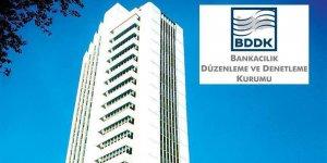 BDDK finansal kuruluşların müşterilerini mağdur etmemesi konusunda güçlü tavsiye kararı aldı