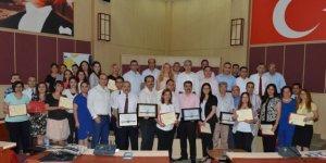 AdanaAvrupa'nın En Başarılı Beşinci Şehri Oldu