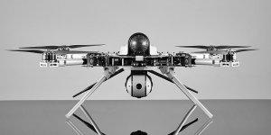 """Adana'dan Suriye'ye """"drone"""" gönderdiği iddia edilen şüpheliye ev hapsi"""