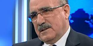Beşir Atalay Bugün Gazetesi'ne çarpıcı açıklamalarda bulundu....