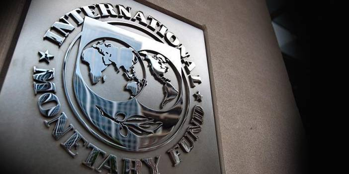 IMF: 1 trilyon dolarlık kredi kapasitesini aktif hale getirmeye hazırız