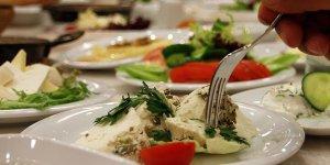 Dr. Ümit Aktaş'tan Ramazanda beslenme önerileri