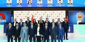 Adana'da seçim sonuçlarına itiraz