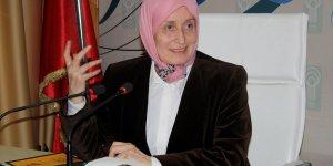 Rabia Christine Brodbeck: Ramazan ve Tevbe