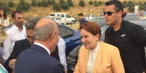 İsmail Koncuk: 'AKP 3. Parti olacak'