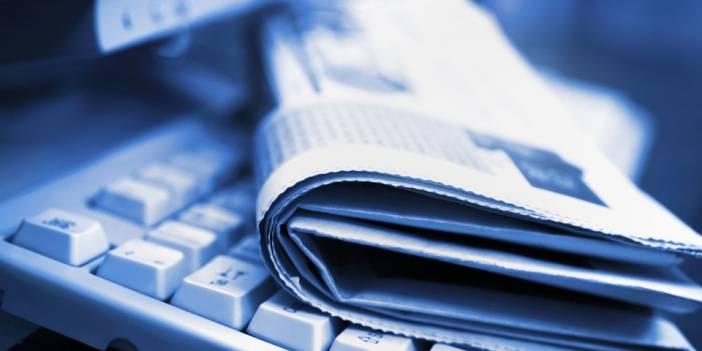 Dijital medyanın güvenli kullanımı mümkün
