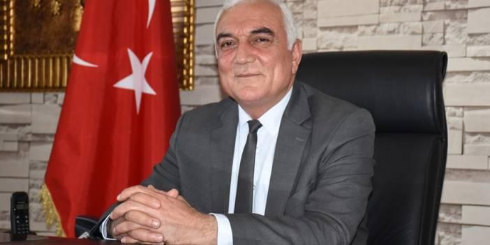 Türkeş Filik; Zor Zamanlar Kahramanlar Çıkarır..