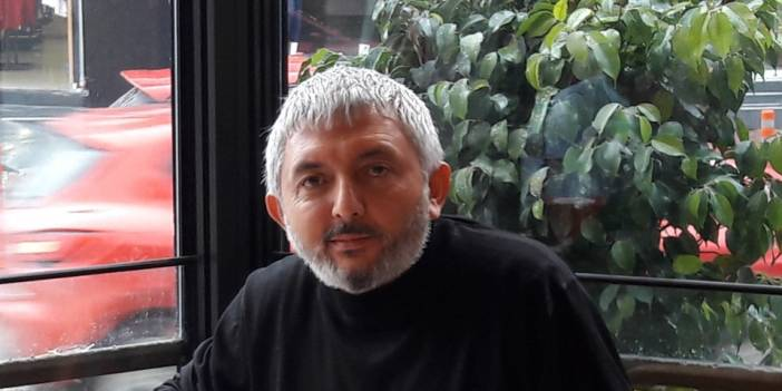 Mehmet Yürekli: Fitne fesattan medet umuyorlar..