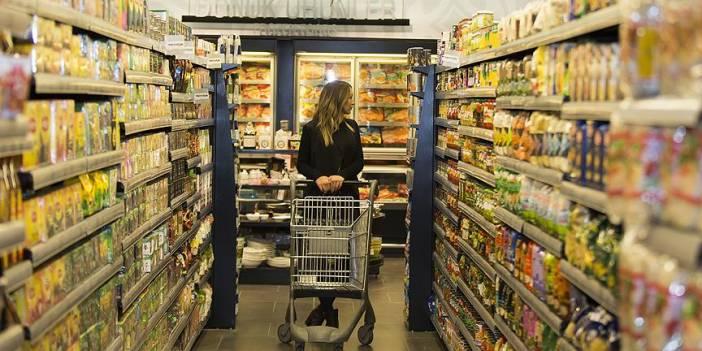 Bakanlık gıdada taklit ve tağşiş yapan işletmeleri açıkladı
