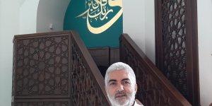 Mustafa Yürekli: Kudüs'teki Türkiye
