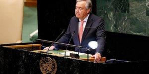 BM'den virüs açıklaması: Milyonlarca insan ölecek