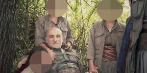 PKK'ya karşı ortak bildiri