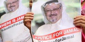 NYT'den 'Kaşıkçı olayında 5 Suudi şüphelinin kimliği tespit edildi' iddiası