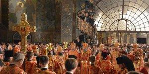 Muhammet Tarakçı: Yahudilik ve Hıristiyanlık nasıl tahrif oldu?