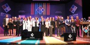 Hasan Kalyoncu Üniversitesi Tercih ve Tanıtım Günleri Başlıyor