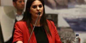 AK Parti'li Sarıeroğlu'ndan, Adana'nın kurtuluş yıl dönümü mesajı