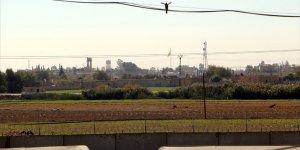 Rakka'da YPG/PKK'ya boykot çağrısı büyüyor