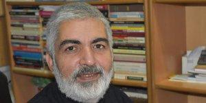 Mustafa Yürekli: Kültürel iktidar problemi..