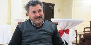 'Fırat'ın doğusunda DEAŞ'ın olmadığı bölgelere operasyon yapabiliriz'
