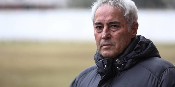 Adanaspor ligde kalma inancını kaybetmedi