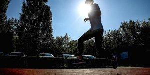 MEB 200 milli sporcuyu 'sözleşmeli öğretmen' atayacak