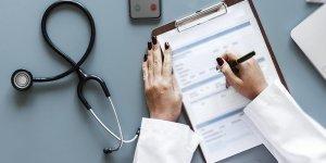 Sağlık Bakanı Koca: Sağlık raporları standart hale getirilecek