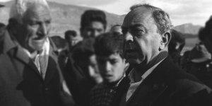 Kıbrıs Türk halkının varoluş ve özgürlük mücadelesi lideri: Fazıl Küçük