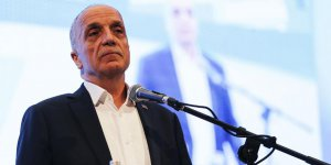 Türk-İş Genel Başkanı Atalay: Masa başında bitmesini arzu ediyoruz