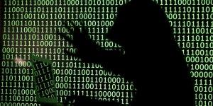 Küresel düzenin yeni oyun kurucusu 'siber savaşlar'